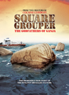 Square Grouper poster