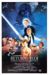Star Wars Ep. VI: Return of the Jedi