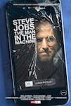 Steve Jobs: The Man in the Machne poster