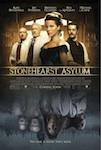 Stonehearst Asylum poster