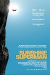 Sunshine Superman poster