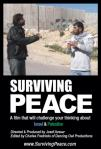Surviving Peace