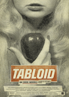 Tabloid! poster