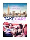 Take Care poster