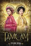 Tam Cam: Chuyen Chua Ke