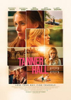 Tanner Hall poster