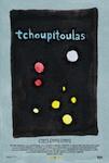 Tchoupitoulas poster