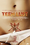 Teen Lust poster