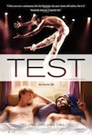 Test poster