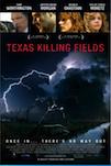 Texas Killing Fields poster
