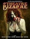 The Theatre Bizarre poster