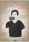 In Film Nist poster