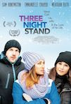 Three Night Strand poster