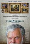 Tim's Vermeer poster