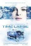 Time Lapse poster