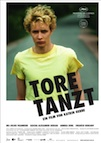 Tore tanzt poster