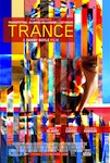 Trance poster