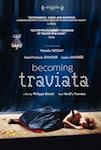 Traviata et nous poster