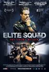 Tropa de Elite 2: O Inimigo Agora � Outro poster