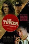 Der Turm poster
