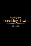 The Twilight Saga: Breaking Dawn, Part 2 poster