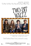 Two-Bit Waltz poster