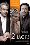 Two Jacks poster