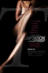 Tyler Perry's Temptation poster