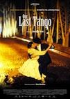 Un tango mas poster