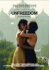 Unfreedom poster