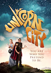 Unicorn City poster