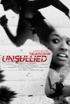 Unsullied poster