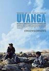 Uvanga poster