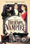 Der Vampir auf der Couch poster