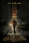 Vanishing on Seventh Street poster