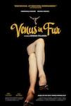 La Venus a la fourrure poster