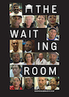 The Waiting Room poster