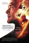 Waiting for Lightning poster