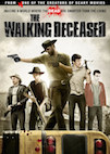 The Walking Deceased poster