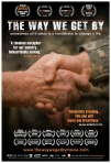 The Way We Get By poster