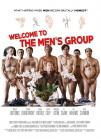 Welcome to the Men's Group