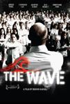 Die Welle poster