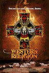Western Religion poster