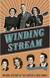 The Winding Stream poster
