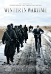 Winter in Wartime poster