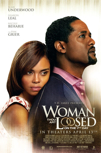 Woman Thou Art Loosed On the 7th Day poster