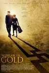 Woman in Gold poster