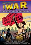 !Women, Art, Revolution poster