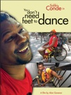 You Don't Need Feet to Dance poster