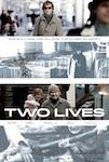 Zwei Leben poster